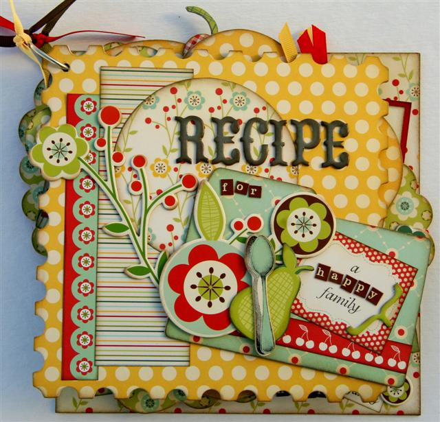 Recipe for a Happy Family 001 (Small)