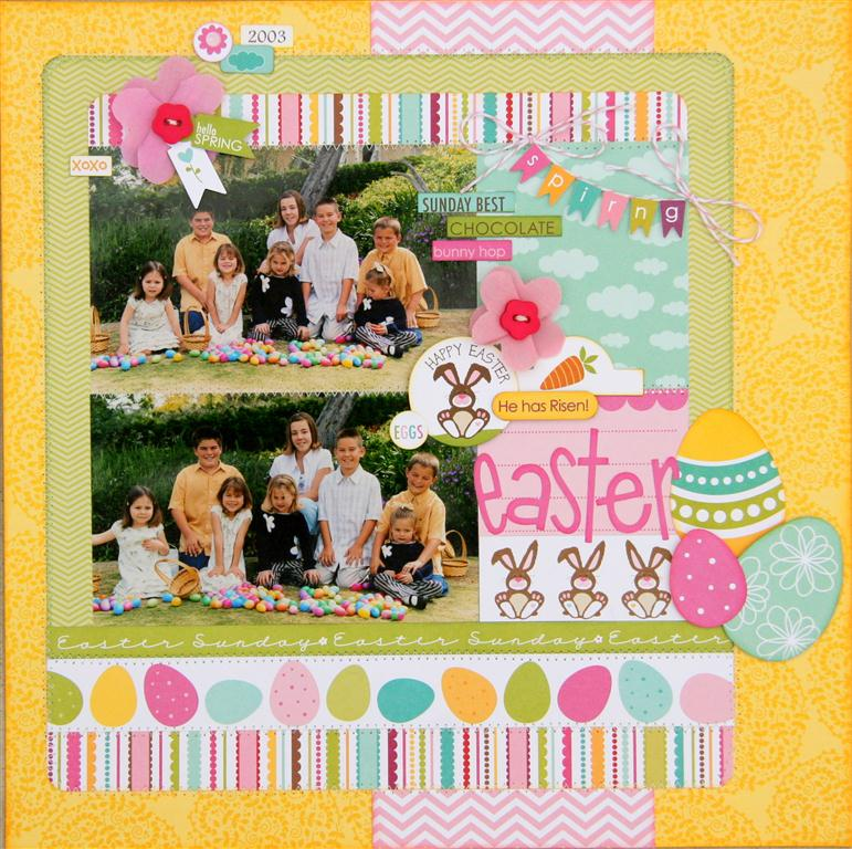 JulieJohnson_Easter_layout (Medium)