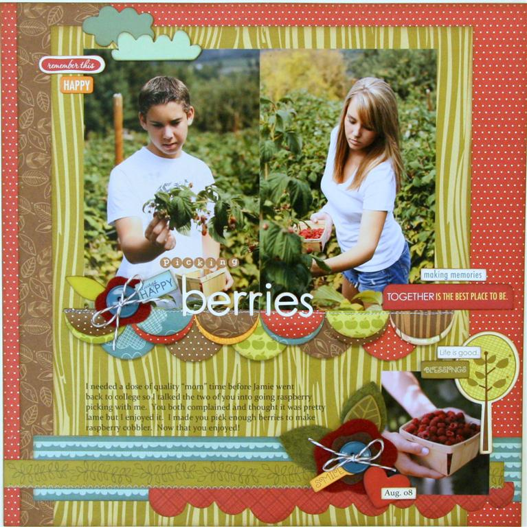 JulieJohnson_PickingBerries_layout (Medium)