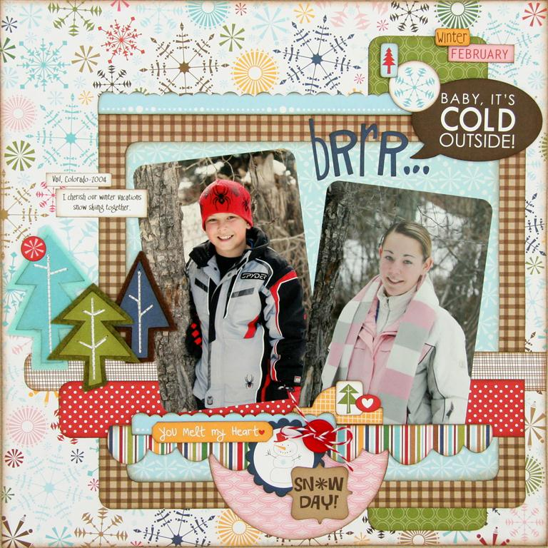 JulieJohnson_Brrr,babyit'scoldoutside_layout (Medium)