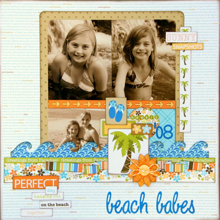 JulieJohnson_beachbabes_layout (Medium)