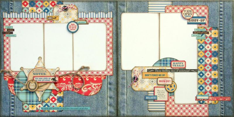 Howdy 2 page layout (Medium) (2)