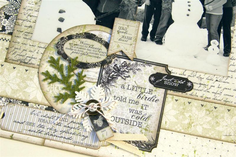 Peaceful layout closeup1 (Medium)