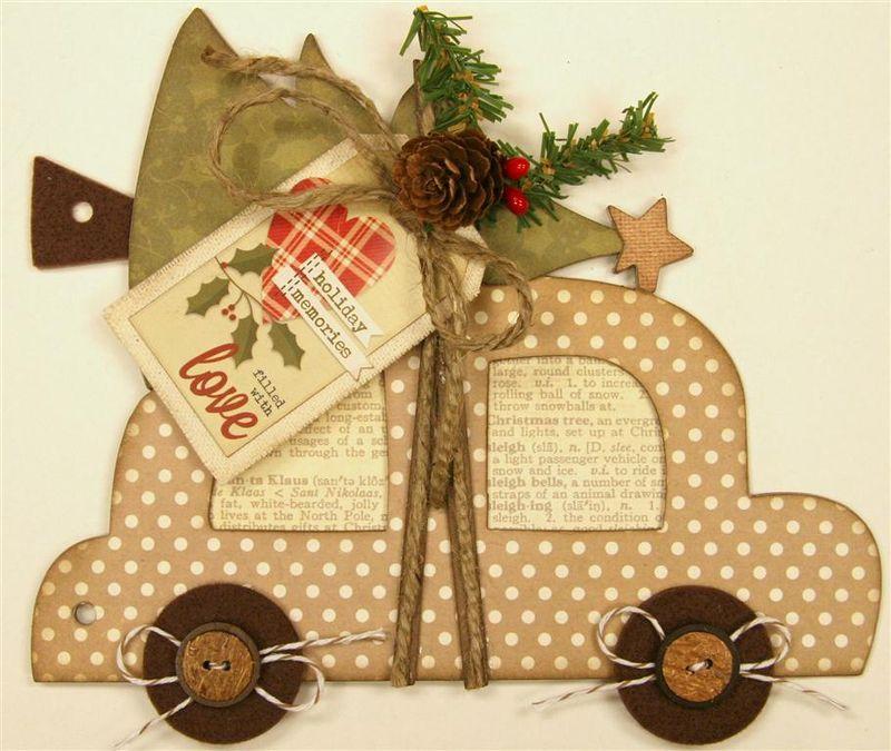 Handmade holidays front cover (Medium)