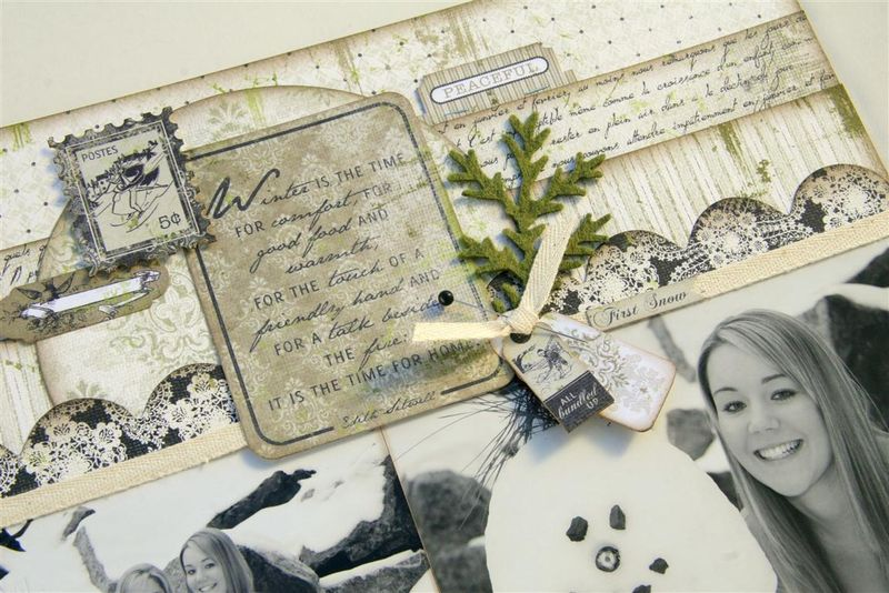 Peaceful layout closeup2 (Medium)
