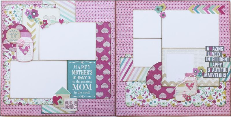 Greatest Mom two page layout (Medium)