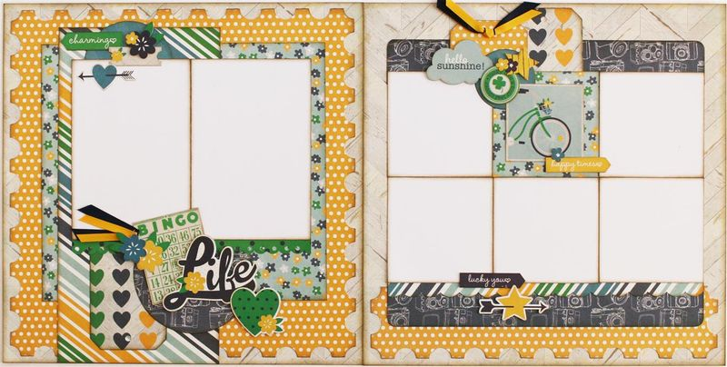 A Charmed Life 2 page layout (Medium) (2)