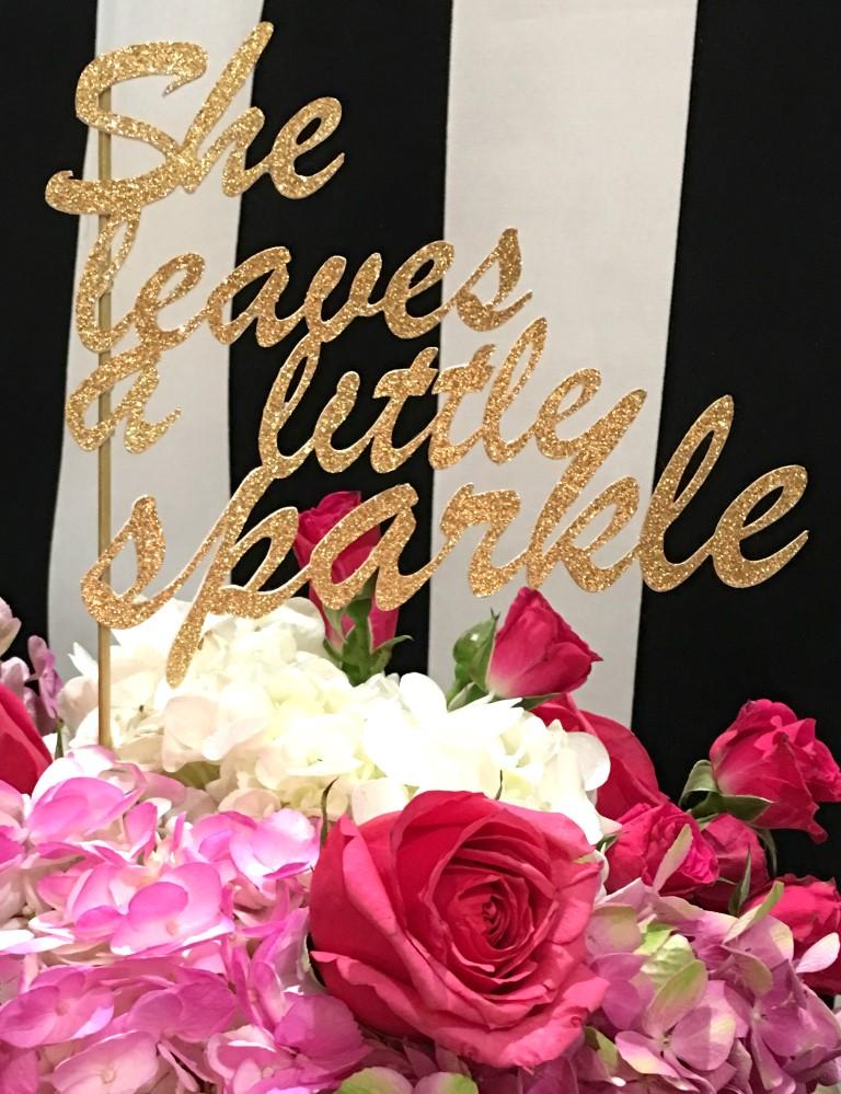 Kate Spade party 6 (Medium)
