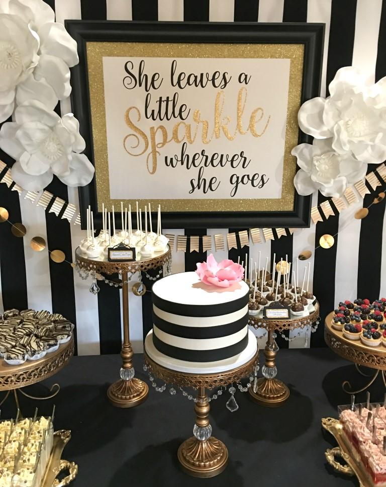 Kate Spade party 7 (Medium)